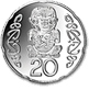 20 cent coin