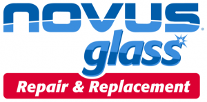 Novus Glass Repair & Replacement